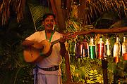 Rhythms of the Night, Las Caletas Puerto Vallarta Bay Cruise Excursion, Jalisco, Mexico