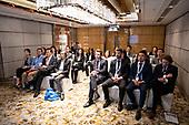 10. Breakout Session 2 - KPMG