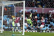 300116 Aston Villa v Man city