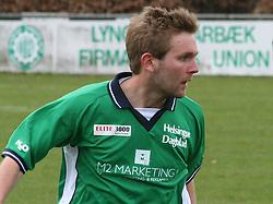 Thomas Ryttov (Elite 3000).