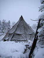 Helsport Lavvo Finnmark