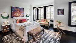 1922 Calvert Home rehab. Master bedroom, Master bath, guest bedroom, guest bathroom, Master closet Invoice_4022_1922_Calvert VA2_267_706