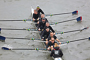 Crew: 49   Aviron Toulousain (FR)   MasD.8+<br /> <br /> Veterans' Head of the River Race 2018<br /> <br /> To purchase this photo, or to see pricing information for Prints and Downloads, click the blue 'Add to Cart' button at the top-right of the page.