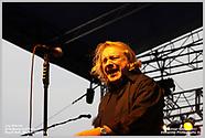 2011-09-03 Lou Gramm