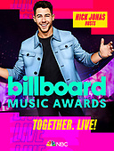 "May 23, 2021 - CA: ""2021 Billboard Music Awards"" - Promo"