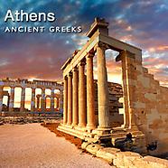 Acropolis Pictures,  Parthenon Photos & Images, Foto Photography