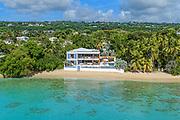 Private Residence, St. James, Barbados