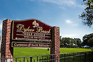Dyker Heights