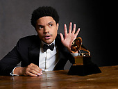 March 14, 2021 (CA): CBS's Coverage of The 63rd Annual Grammy Awards