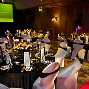 Express Couriers Awards 2013
