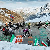 Giro2020Stage18