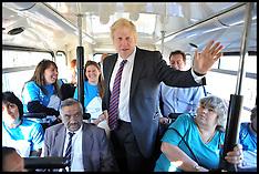 Campaign Bus 28-3-12