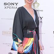 NLD/Amsterdam/20190618 - Piper-Heidsieck Leading Ladies Awards, Monique des Bouvrie