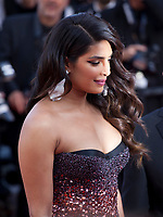 Priyanka Chopra at the Rocketman gala screening at the 72nd Cannes Film Festival Thursday 16th May 2019, Cannes, France. Photo credit: Doreen Kennedy