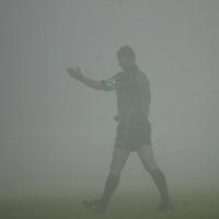 St Johnstone FC October 2002