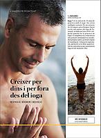 Yoga 7 news