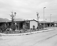 Norcia, PG. 27 aprile 2021. Federico Scoppa