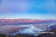 62945-00418 Dantes View in Death Valley Natl Park CA