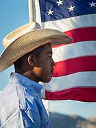 Arizona Rodeos