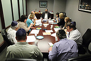 2018 - Chabad - Attorney Lunch and Learn
