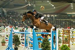 , Neumünster - VR Classics 19 - 22.02.2004, Balaboeska R - Dubbeldam, Jeroen