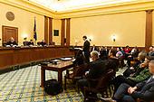 Appeals Court baking 2017