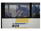 vervelende bus   4press