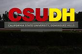 News-Cal State Dominguez Hills-Nov 6, 2020