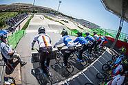 2018 UCI BMX Worlds - Challenge Day 2
