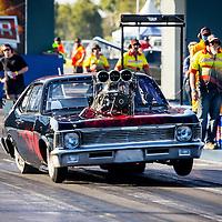Perth Motorplex Grand Finals © Phil Luyer - High Octane Photos