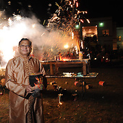 20131103 Diwali