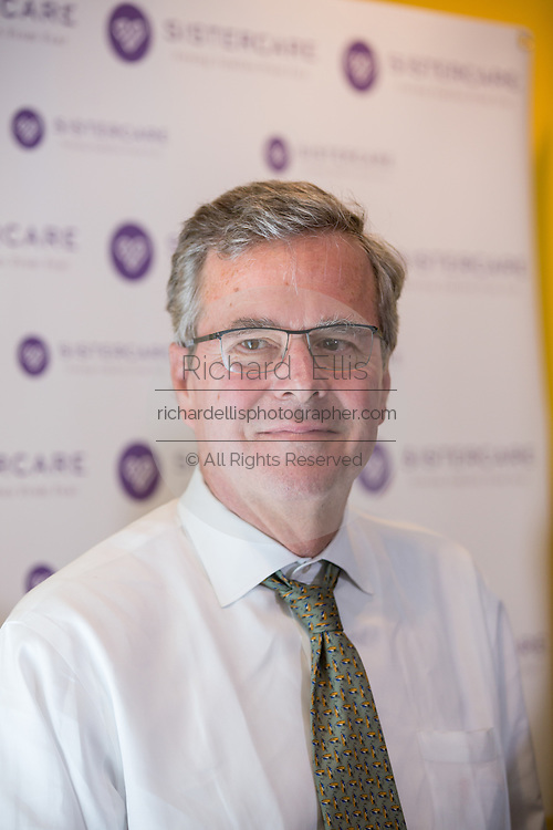 Former Florida Governor and GOP presidential candidate Jeb Bush during an event with South Carolina Governor Nikki Haley March 17 29, 2015 in Columbia, South Carolina.