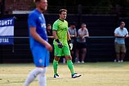 21.7.21 Ashton United FC 0-2 Stockport County FC