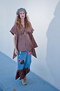 Fashion Shoot-Wilma Magazine