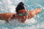FIU Swimming (Jan 3 2015)