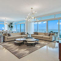 Faena House Miami #10A