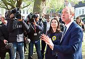 Tim Farron 19th April 2017