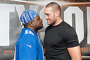 Tyson Frury & Kevin Johnson PC 281112