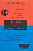12.06.1977 Munster Hurling Semi-Final Replay