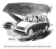 """""""I feel so ignorant. I wish I could tell if this is good or bad Constable country."""""""