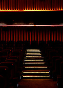 Geschlossene Gesellschaft - Savoy Kino, Deutschland, 5. Mai 2021