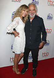 Daytime Hollywood Beauty Awards at Avalon in Hollywood, California on 9/14/18. 14 Sep 2018 Pictured: Tommy Chong. Photo credit: River / MEGA TheMegaAgency.com +1 888 505 6342