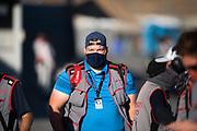 October 30-Nov 1, 2020. IMSA Weathertech Raceway Laguna Seca: Jake Galstad photographer