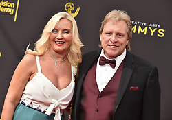 Angela Bassett at the 2019 Creative Arts Emmy Awards held at the Microsoft Theatre on September 14, 2019 in Los Angeles, CA. © O'Connor/AFF-USA.com. 14 Sep 2019 Pictured: Sig Hansen and June Hansen. Photo credit: O'Connor/AFF-USA.com / MEGA TheMegaAgency.com +1 888 505 6342