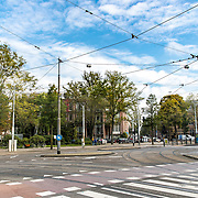 20170928 Roelof Hartplein Amsterdam