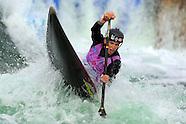 210613 Canoe slalom world cup