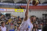 DESCRIZIONE : Roma LNP A2 2015-16 Acea Virtus Roma Paffoni Omegna<br /> GIOCATORE : Craig Callahan<br /> CATEGORIA : schiacciata tiro<br /> SQUADRA : Acea Virtus Roma<br /> EVENTO : Campionato LNP A2 2015-2016<br /> GARA : Acea Virtus Roma Paffoni Omegna<br /> DATA : 29/11/2015<br /> SPORT : Pallacanestro <br /> AUTORE : Agenzia Ciamillo-Castoria/G.Masi<br /> Galleria : LNP A2 2015-2016<br /> Fotonotizia : Roma LNP A2 2015-16 Acea Virtus Roma Paffoni Omegna