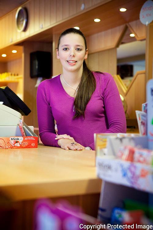 366367-buurtwinkel t'winkeltje-Jessica Fobelets