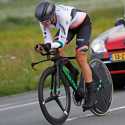 20210710 Baloise Ladies Tour Knokke Heist ITT