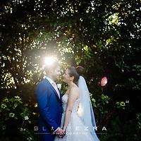 Katie and Jason Wedding 06.09.2020